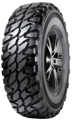 HT781 Tires